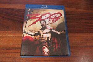300-Blu-Ray