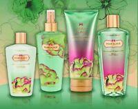 Victoria's Secret Pear Glace Body Mist Body Lotion Hand Cream Body Wash - Pick 1
