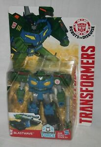 transformers-RID-blastwave-MOSC-Robots-in-Disguise