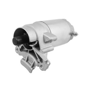 Anlasser-fuer-Honda-GXV340-GXV390-GX340-GX360-GX500-Toro-Z320-H-31200-ZF5-L32