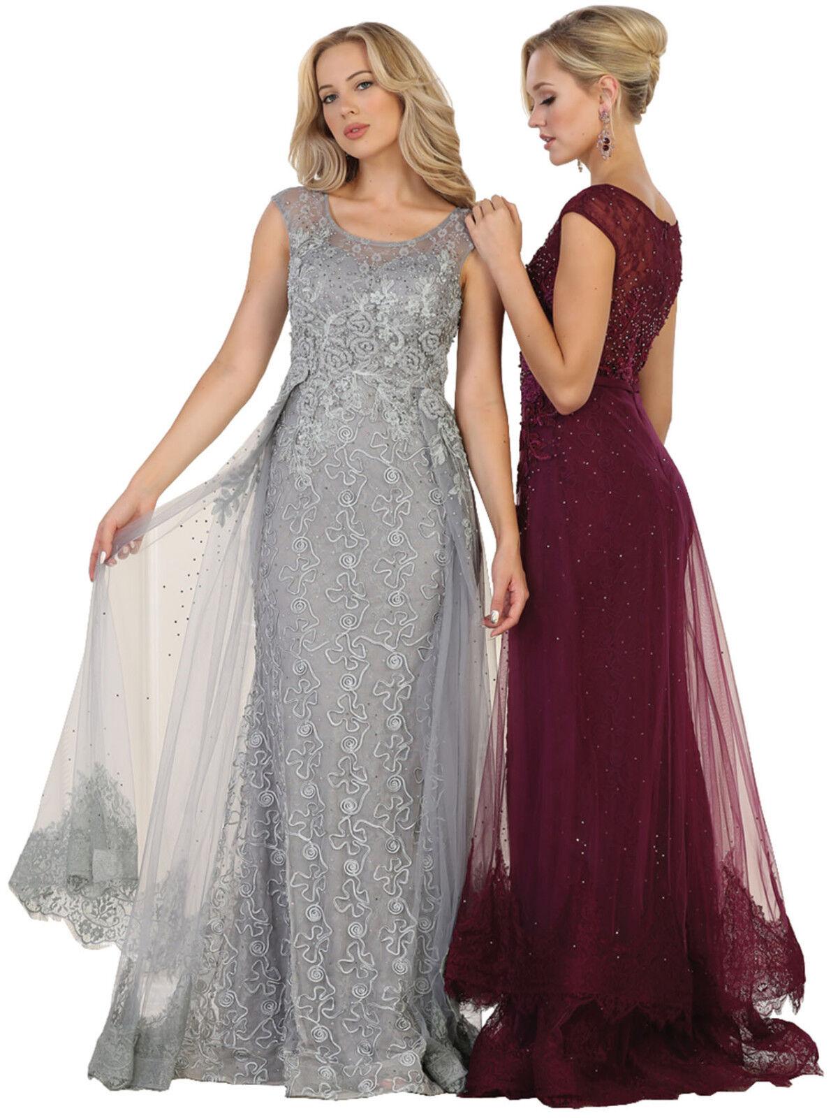 Ausverkauf  Neu Ball Schönheitswettbewerb Kleider Besondere Anlässe Kleider