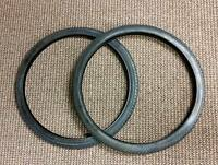 Bicycle Tires Fit Schwinn Starlet 24 X 1 3/4 S-7 Wheels Rims Typhoon & Others