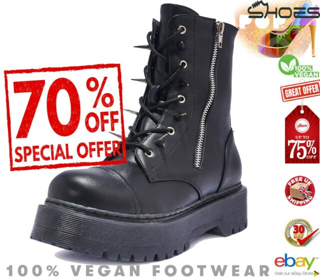 Clarks Leather Ladies Casual Ankle Boots Orinoco Art in