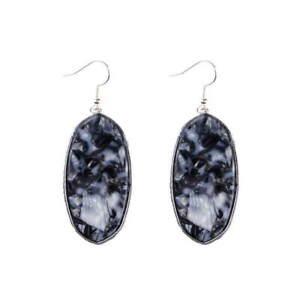 Tortoise-Acetate-Shell-Leopard-Boutique-Earrings-for-Women-Fashion-Jewelry