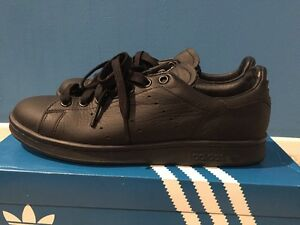 1a8f081063aac Image is loading ADIDAS-CONSORTIUM-X-PHARRELL-WILLIAMS-STAN-SMITH