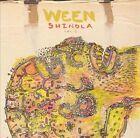 Shinola, Vol. 1 [PA] by Ween (CD, Sep-2005, Healing Waters)