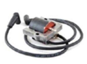 s l300 kawasaki fc420v wiring diagram kawasaki fc540v wiring diagram Kawasaki FC540V Manual at honlapkeszites.co