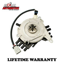 ACDelco 19212300 Distributor for sale online | eBay