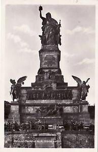 AK-Foto-Ruedesheim-Nationaldenkmal-a-Niederwald-1938-D-5026