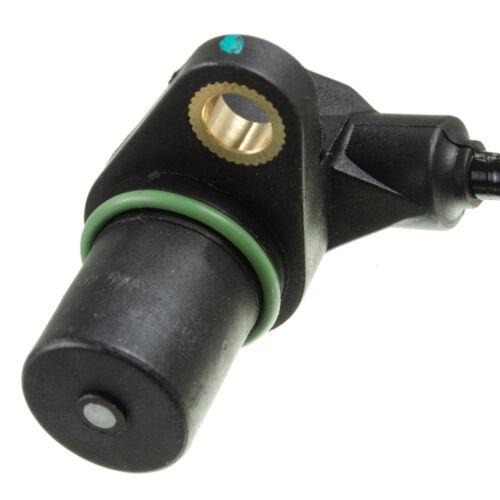 Engine Crankshaft Position Sensor Holstein 2CRK0058