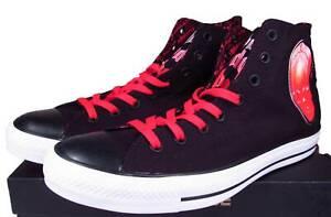 Converse-Black-Sabbath-Bloody-Sabbath-Alien-Chuck-Taylor-Sneakers-143251F-RARE