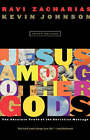 Jesus Among Other Gods: (Youth Edition) by Ravi Zacharias (Paperback, 2000)