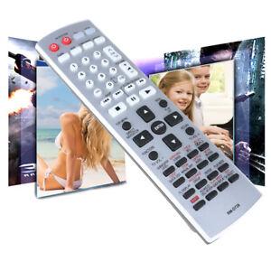 Reemplazo De Control Remoto Universal Para Panasonic EUR7722X10 Dvd Home Theater