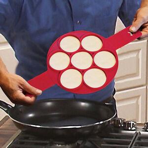 Pancake-Nonstick-Cooking-Tool-Egg-Ring-Maker-Cheese-Egg-Cooker-Pan-Flip-Egg-Mold
