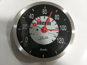 Reloj-de-pared-cuentakilometros-Seat-600