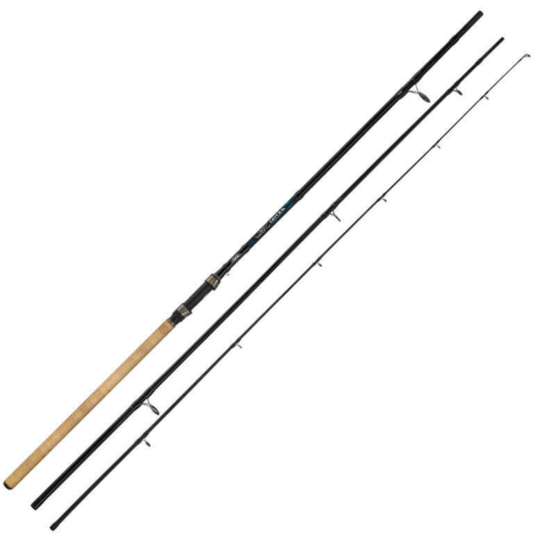 Jenzi Fishing Rod Artini Float 5-40g