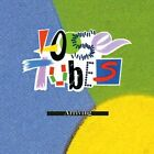 Arriving 0873371000821 by Loose Tubes CD