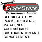 Lenny Magill's GlockStore