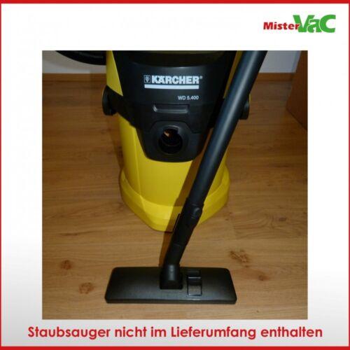 Bodendüse umschaltbar geeignet Kärcher T15//1