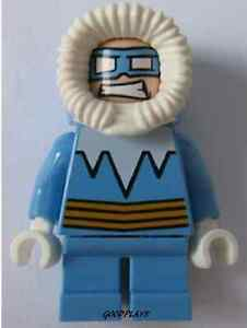 LEGO-SUPER-HEROES-Mighty-MICRO-Captain-Cold-Minifigure-New-set-76063-minifig