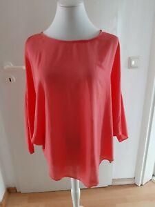 Damen Bluse Pink S Loveu - Idstein, Deutschland - Damen Bluse Pink S Loveu - Idstein, Deutschland