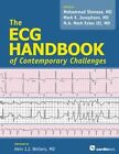 ECG Handbook of Contemporary Challenges by N. A. Mark Estes, Mark E. Josephson, Mohammad Shenasa (Paperback, 2015)
