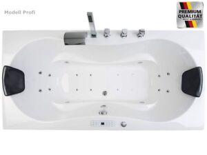 Vasca Da Bagno Angolare Chiusa : Dx sx vasca idromassaggio di lusso da bagno bella angolare 4