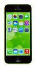 Apple  iPhone 5c - 16GB - Grün (Ohne Simlock) Smartphone