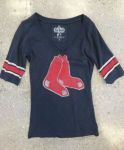c23eef653 Image is loading Red-Jacket-MLB-Women-039-s-Red-Sox
