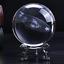 100mm-3D-Solar-System-Crystal-Universe-Ball-Glass-Miniature-Laser-Home-Decor thumbnail 9