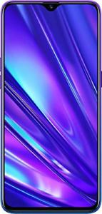 Realme-5-Pro-128GB-8GB-RAM-6-3-16cm-Azul-Nuevo-2-Anos-Garantia