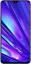 Realme-5-Pro-128GB-8GB-RAM-6-3-16cm-Azul-Nuevo-2-Anos-Garantia miniatura 1