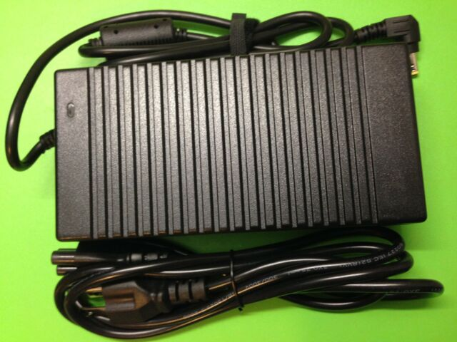 19V 7.1A 135W AC adapter charger power cord for Acer Power 2000 Veriton 1000 GTA