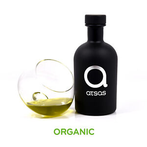 Atsas-Pure-Organic-Extra-Virgin-Olive-Oil-High-Phenolic-Content-250ML