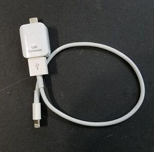 Шнур micro usb spark на ebay gimbal cable phantom 4 pro видео обзор