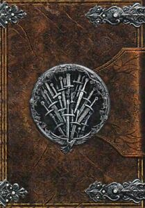 Heir to the Iron Throne LCG 2nd Edition A Game of Thrones Alternate Art Promo