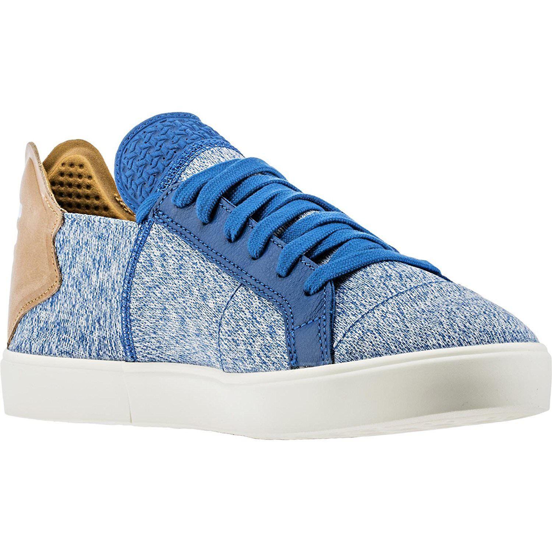 Adidas pharrell williams x te te te merletto pw blu, scarpe casual aq5779 cd24ec