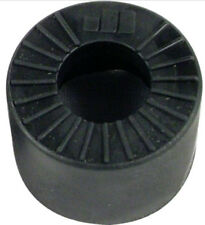 Dunlop ECB131 Replacement Knob Cover for MXR Effects Pedals