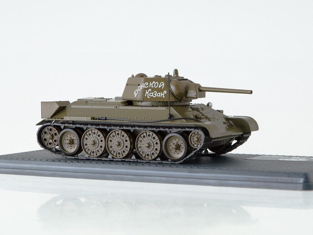T 34-76 SSM3023 1 43