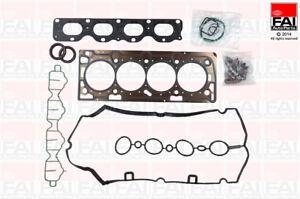BGA Cylinder Head Gasket Set HK9780 BRAND NEW 5 YEAR WARRANTY GENUINE