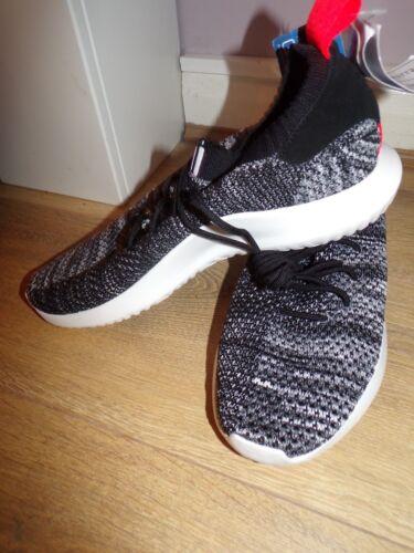 Tubular pour Bnwt Baskets Shadow Design Noir Adidas 8 5 Homme 95 Rrp Uk 94 qWctAncx