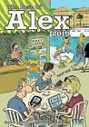 The Best of Alex 2010: 2010 by Carlton Books Ltd (Paperback, 2010)