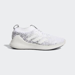 adidas womens pure bounce