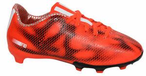 f10 adidas football boots