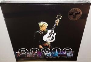 DAVID-BOWIE-A-REALITY-TOUR-2016-RELEASE-BRAND-NEW-SEALED-TRANSLUCENT-VINYL-LP