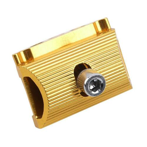 Screw Parts Veloce Brakes Screw Supplies Campagnolo Brake Pad Holder Y