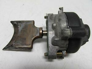 SKIDOO-GSX-800-HO-03-07-OEM-EXHAUST-POWER-VALVE-420854454-420854465