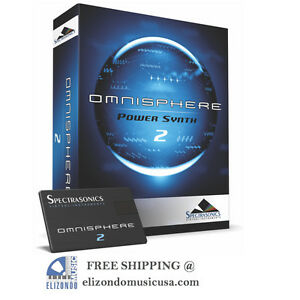 how to install omnisphere 2 for free