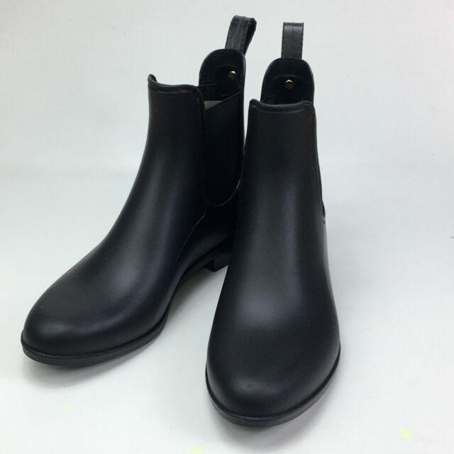 9811e9fa8dd Buy Sam Edelman Women s Tinsley Rain Boot Black Matte 6 M US online ...