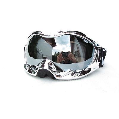 RAVS SKI ALPIN BRILLE - SNOWBOARDBRILLE - goggle - SKI SNOWBOARD -SCHI